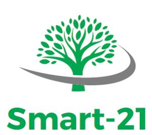 info@smart-21.ie